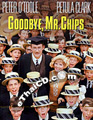 Goodbye Mr.Chips [ DVD ]