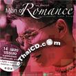 Man of Romance : Charus Fuengarom