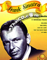 Concert DVD : Frank Sinatra