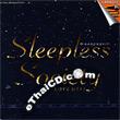Karaoke VCD : Narongvit - Sleepless Society Love Hits