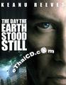 The Day The Earth Stood Still (Vanilla Version) [ DVD ]