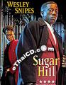 Sugar Hill [ DVD ]