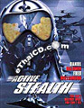 Active Stealth [ DVD ]
