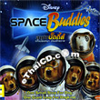 Space Buddies [ VCD ]