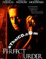 A Perfect Murder [ DVD ]