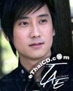 Tae Vitsarach : Tee Ruk Kong Krai Suk Khon