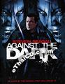 Against the Dark [ DVD ]
