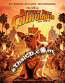 Beverly Hills Chihuahua [ DVD ]