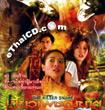 The Killer Snake [ VCD ]
