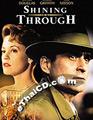 Shining Throug [ DVD ]