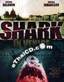 Shark In Venice [ DVD ]