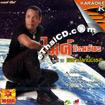Karaoke VCD : Mike Piromporn Vol.16 - Pror Lhok Nee Mee Ter