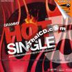 Karaoke VCD : Grammy - Hot Single Vol.5