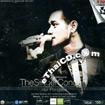 Concert VCDs : Aof Porngsak - The Singer Concert