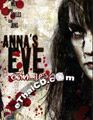 Anna\'s Eve [ DVD ]