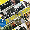 CD+Karaoke VCD : Sony & Loveis - Best Hits Now 2008
