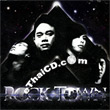 Grammy : Rock Town