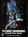 Storm Warning [ DVD ]
