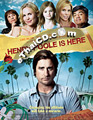 Henry Poole Is Here [ DVD ]