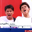 Bang Kaew : Phun Thai