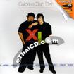 Karaoke VCD : Calories Blah Blah - Extra Love