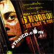 6 Horrors : The Baby's Room [ VCD ]