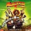 Madagascar 2 [ VCD ]