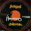 Hammer : Puk Tai Baan Rao