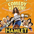 Hamlet 2 [ VCD ]