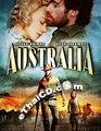 Australia (SE) [ DVD ]