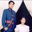 Thai TV serie : Koo Krum (Sornram) [ DVD ]