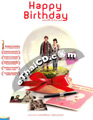 Happy Birthday [ DVD ]