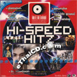 Karaoke VCD : RS - Hi-Speed HITZ