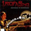 Ang Pamana the Inheritance [ VCD ]