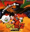 Dragon Ball Z Movie 1 : Return My Gohan!
