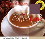Coffee Love : Sugar Free