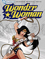 Wonder Woman [ DVD ] (Special Edition)