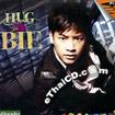 Karaoke VCD : Bie - Hug Bie