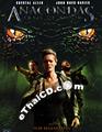 Anacondas : Trail of Blood [ DVD ]