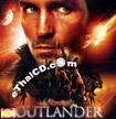 Outlander [ VCD ]