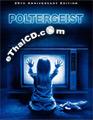 Poltergeist [ DVD ]