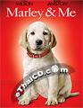 Marley & Me (SE) [ DVD ]