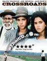 Crossroads [ DVD ]