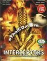 Interceptors [ DVD ]