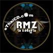 RMZ : Ramazoon