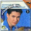 Karaoke VCD : Got Jakkrapun - vol.1