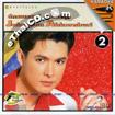 Karaoke VCD : Got Jakkrapun - vol.2
