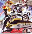 Masked Rider Den-O : Vol.6-10