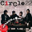 Circle 22 : Circle 22