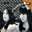 Karaoke VCD : Mai & Christina - Beauty Up Beat
